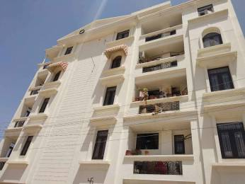 950 sqft, 2 bhk Apartment in Builder Project Dholai, Jaipur at Rs. 24.0000 Lacs
