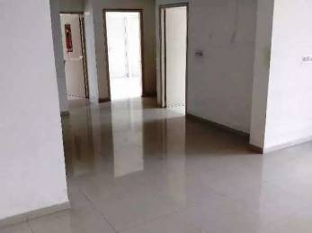 2000 sqft, 3 bhk Apartment in Builder Shreenath Homes Kudasan, Gandhinagar at Rs. 68.0000 Lacs