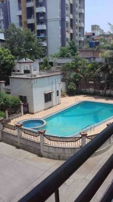 1456 sqft, 3 bhk Apartment in RK Nisarg City 2 Wakad, Pune at Rs. 75.0000 Lacs