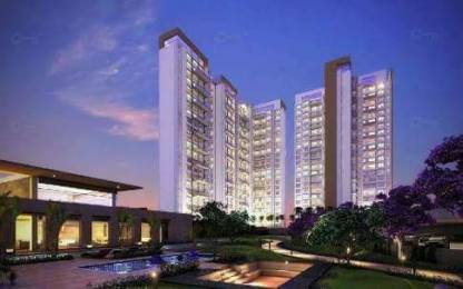 550 sqft, 1 bhk Apartment in RK Nisarg Phase I Wakad, Pune at Rs. 35.0000 Lacs