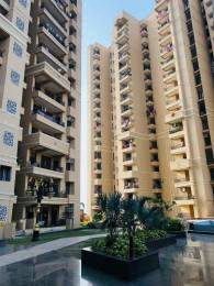 933 sqft, 2 bhk Apartment in Migsun Green Mansion UPSIDC Surajpur Site, Greater Noida at Rs. 29.0000 Lacs