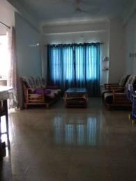 965 sqft, 2 bhk Apartment in Amaltas India Pine Wood Katara Hills, Bhopal at Rs. 21.0000 Lacs