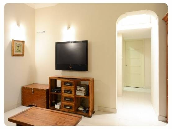 2200 sqft, 3 bhk Apartment in IBC Golden Enclave Apartments Murugesh Palya, Bangalore at Rs. 1.8500 Cr