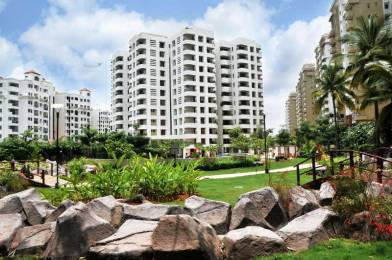 1190 sqft, 2 bhk Apartment in Rohan Vasantha Marathahalli, Bangalore at Rs. 80.0000 Lacs