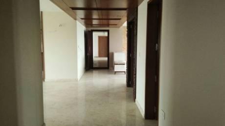 4000 sqft, 3 bhk Villa in Valmark Apas Hulimavu, Bangalore at Rs. 60000
