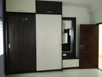 1680 sqft, 3 bhk Apartment in Nitesh Flushing Meadows Sai Baba Ashram, Bangalore at Rs. 32000