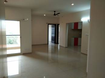 1200 sqft, 2 bhk Apartment in Builder Project Uttarahalli, Bangalore at Rs. 15000