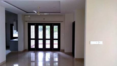1119 sqft, 2 bhk Apartment in Maithri Shilpitha Sunflower Whitefield Hope Farm Junction, Bangalore at Rs. 28000