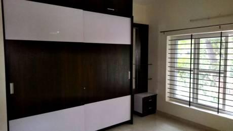 1752 sqft, 3 bhk Apartment in Sobha Classic Harlur, Bangalore at Rs. 38700