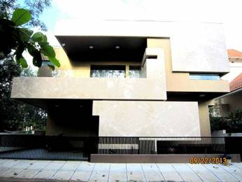 4176 sqft, 4 bhk Villa in Prestige Silver Oak Whitefield Hope Farm Junction, Bangalore at Rs. 60000