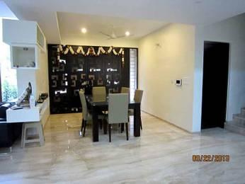 3500 sqft, 3 bhk IndependentHouse in Vaishnavi Orchids Kasavanahalli Off Sarjapur Road, Bangalore at Rs. 70000
