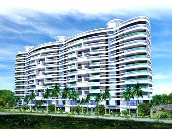 3300 sqft, 3 bhk Apartment in Arattukulam Developers Aratt Aeris Indira Nagar, Bangalore at Rs. 1.3000 Lacs