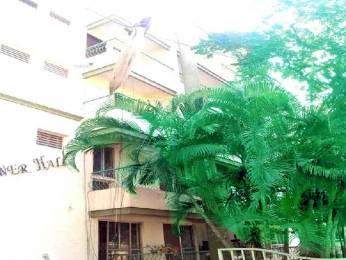 1236 sqft, 3 bhk Apartment in Builder Wildflower Hall Murugesh Palya, Bangalore at Rs. 65.0000 Lacs