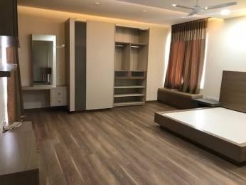 3273 sqft, 3 bhk Apartment in Embassy Pristine Bellandur, Bangalore at Rs. 65000