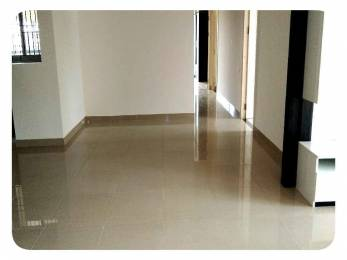 1184 sqft, 2 bhk Apartment in Trifecta Esplanade KR Puram, Bangalore at Rs. 25000