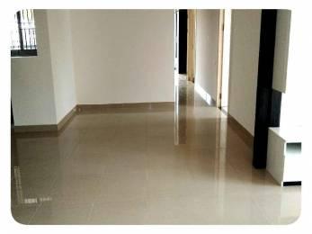 1100 sqft, 2 bhk Apartment in Krishna Mystiq Begur, Bangalore at Rs. 20000