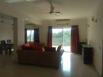 3000 sqft, 3 bhk Apartment in Ashed The Majestic Regency Grandeur Indira Nagar, Bangalore at Rs. 1.3500 Lacs