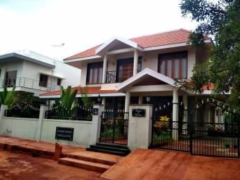 5000 sqft, 4 bhk Villa in Prestige Glenmorgan Whitefield Hope Farm Junction, Bangalore at Rs. 70000