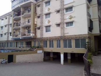 1406 sqft, 3 bhk Apartment in Kristal Olivine Bellandur, Bangalore at Rs. 75.0000 Lacs