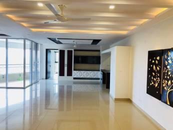 3840 sqft, 4 bhk Apartment in Brigade Exotica Budigere Cross, Bangalore at Rs. 55000