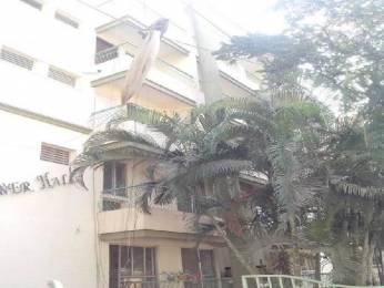 2000 sqft, 3 bhk Apartment in Builder Project Rustum Bagh Main Road, Bangalore at Rs. 40000