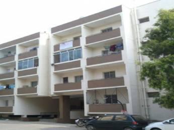 600 sqft, 2 bhk Apartment in Ittina Neela Electronic City Phase 2, Bangalore at Rs. 7000