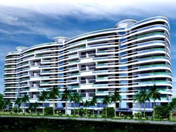 2500 sqft, 3 bhk Apartment in Arattukulam Developers Aratt Aeris Indira Nagar, Bangalore at Rs. 1.3500 Lacs