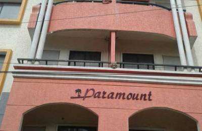1200 sqft, 2 bhk Apartment in MS Paramount CV Raman Nagar, Bangalore at Rs. 26000