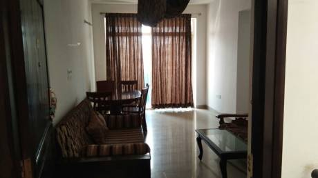 1124 sqft, 2 bhk Apartment in Skylark Zenith Begur, Bangalore at Rs. 24000