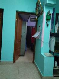 725 sqft, 2 bhk BuilderFloor in Builder Jagannath Nilaya Ramamurthy Nagar, Bangalore at Rs. 11000