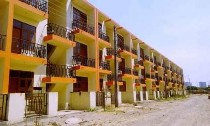 540 sqft, 1 bhk BuilderFloor in Builder Housing Board Flat Sector 84, Faridabad at Rs. 6.5000 Lacs