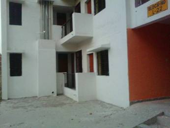 540 sqft, 1 bhk Apartment in UP Awas Evam Vikas Parishad UPAVP Amaltas Rajajipuram, Lucknow at Rs. 25.0000 Lacs