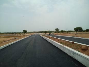 1800 sqft, Plot in JB Serene County Ibrahimpatnam, Hyderabad at Rs. 28.0000 Lacs