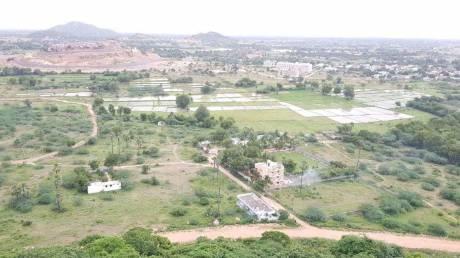 5400 sqft, Plot in JB Serene City Phase IV Ibrahimpatnam, Hyderabad at Rs. 54.0000 Lacs