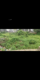 13000 sqft, Plot in Builder Project Baner, Pune at Rs. 5.8800 Cr