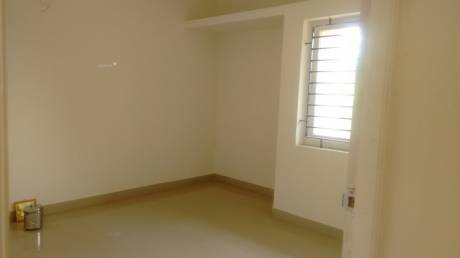 1029 sqft, 2 bhk Apartment in Builder luxury apartment Mogappair West, Chennai at Rs. 82.0000 Lacs