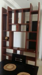 1235 sqft, 2 bhk Apartment in Newry Park Tower Anna Nagar, Chennai at Rs. 30000