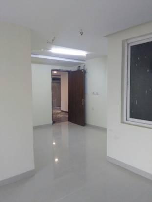 1262 sqft, 2 bhk Apartment in Newry Park Tower Anna Nagar, Chennai at Rs. 1.2000 Cr