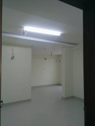 1306 sqft, 2 bhk Apartment in BBCL Vajra Mogappair, Chennai at Rs. 90.0000 Lacs