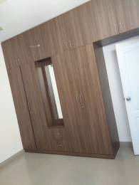 1132 sqft, 2 bhk Apartment in Alliance Orchid Springs Korattur, Chennai at Rs. 20000