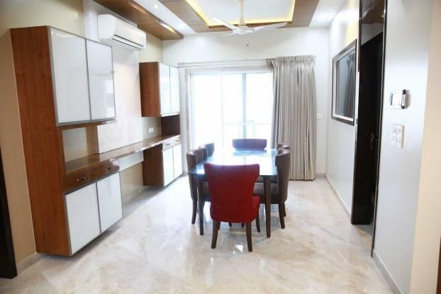 4700 sqft, 4 bhk Apartment in Ozone Metrozone Anna Nagar, Chennai at Rs. 3.0000 Lacs