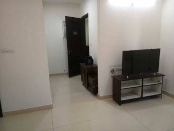 1494 sqft, 2 bhk Apartment in Prestige Bella Vista Iyappanthangal, Chennai at Rs. 40000