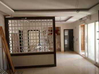 2326 sqft, 3 bhk Apartment in Alliance Orchid Springs Korattur, Chennai at Rs. 40000