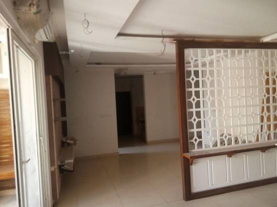 1435 sqft, 2 bhk Apartment in Ozone Metrozone Anna Nagar, Chennai at Rs. 40000