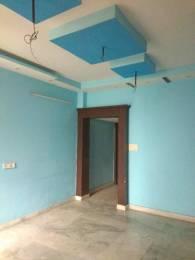 517 sqft, 1 bhk BuilderFloor in Builder Project rohini sector 5, Delhi at Rs. 10000