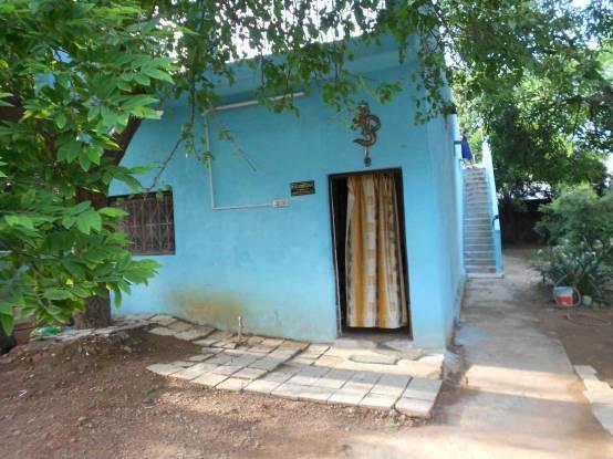 4400 sqft, 3 bhk IndependentHouse in Builder Venkateshwar Nivas Bhilai Charoda, Durg at Rs. 45.0000 Lacs