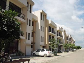 1203 sqft, 2 bhk Apartment in Wave City NH 24 Highway, Ghaziabad at Rs. 33.0000 Lacs