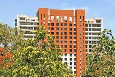 640 sqft, 1 bhk Apartment in Marigold Meridian Society Bhandup West, Mumbai at Rs. 94.0000 Lacs