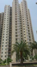 500 sqft, 1 bhk Apartment in Urbtech Xaviers Sector 168, Noida at Rs. 25.0000 Lacs