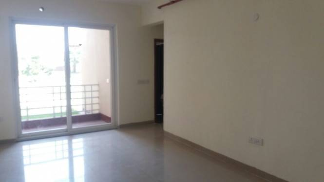 408 sqft, 1 bhk Apartment in Urbtech Xaviers Sector 168, Noida at Rs. 22.0000 Lacs